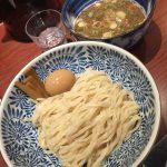 """日本のようなつけ麺が食べられる""""멘쇼(麺匠)""""*建大入口/オリニ大公園"""